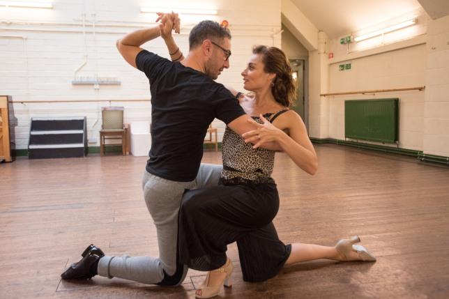 Tango Moderno rehearsal-70 (c) Joe Twigg