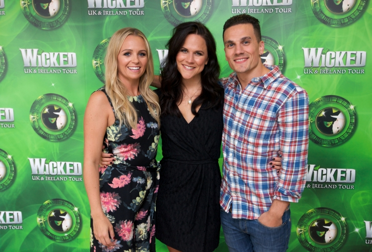 Wicked at Mshed 260917 76