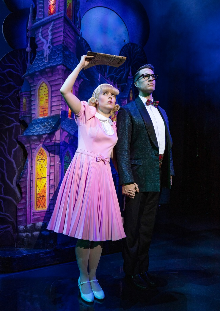 Joanne Clifton (Janet) James Darch (Brad) (3).jpg